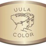 Uula color