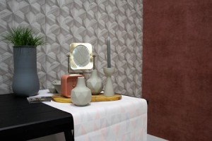 BN Wallcoverings