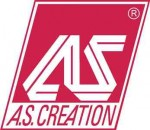 AS - A.S. Creation