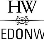 HW | Hookedonwalls