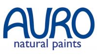 Auro verf